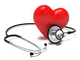 Аритмия сердца у подростка 14 лет